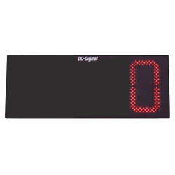 DC-150-Digital-Counter-Day-timer-Outdoor-Number-Display.jpg
