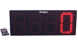 DC-150-Static-Key-Keypad-Controlled-Number-Display-15-Inch-Digits