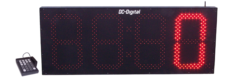 DC-150-Static-Key-W-Wireless-Keypad-Control-Number-Display-15-Inch-Digits-HP.png