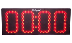 DC-150-Static-Number-Display-15-Inch-Digits