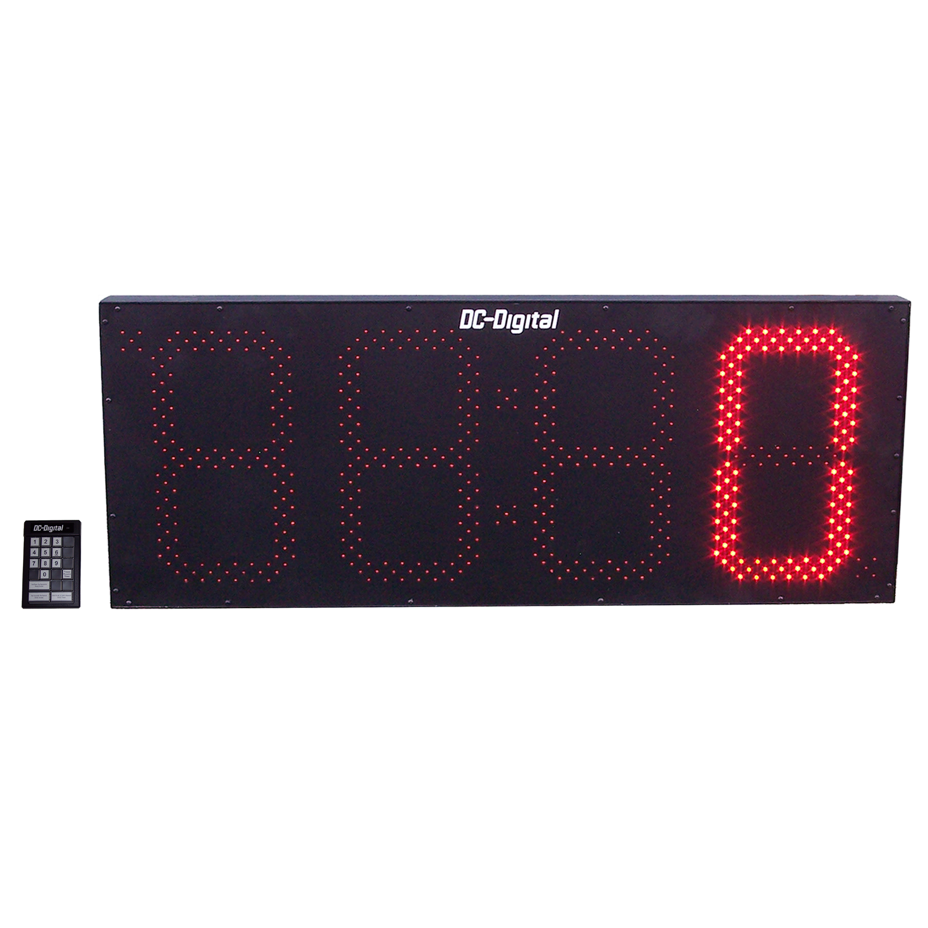 DC-150CT-Production-Pace-Electronic-LED-Counter-Timer-15-Inch-Digits-2