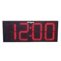 DC-150N-15-Inch-Digit-Clock