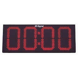 DC-150T-DN-BCD Outdoor Digital Countdown Timer witrh Set and Forget Tech.jpg