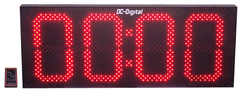 DC-150T-DN-W-15-Inch-Digit-Timer-2