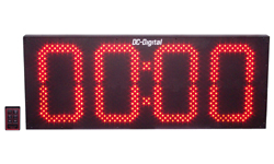 DC-150T-DN-W-RF-Wireless-Controlled-Countdown-Timer-15-Inch-Digits