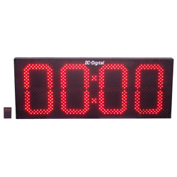 DC-150T-UP-W-15-Inch-Digit-Timer.jpg