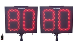 DC-152T-DN-W-Dual-Portable-Lacrosse-Timer-Clock-Wireless-15-Inch-Digit