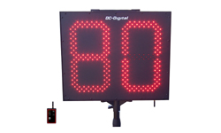 DC-152T-DN-W-Portable-Lacrosse-Timer-Clock-Wireless-80-15-Inch-Digit