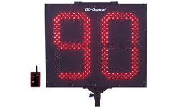 DC-152T-DN-W-Portable-Lacrosse-Timer-Wireless-Remote-15-Inch-Digit-2