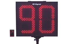 DC-152T-DN-W-Portable-Lacrosse-Timer-Wireless-Remote-15-Inch-Digit
