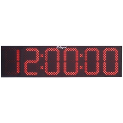 DC-156N-15-Inch-Time-Of-Day-Clock.jpg