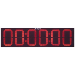 DC-156T-Digital-LED-Count-Up-Countdown-15-Inch-Digital-Outdoor-Timer-Clock-2