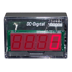 DC-25-Counter-2.3-Inch-Digit-Nema-4X.jpg