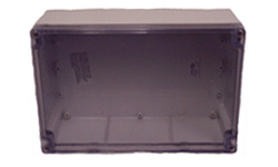 DC-25-Nema-4X-Enclosure-for-DC-25-Timers-Counters-and-Clocks