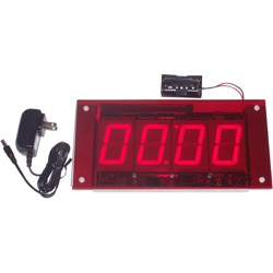DC-25-OEM multi-functionDigital LED DIsplay for signs.jpg