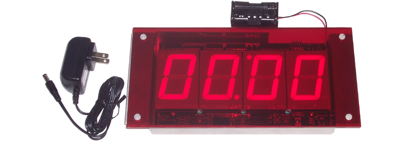 DC-25-OEM-2.3-Inch-Drop-In-a-Sign-Display-Clock-Counter-Home-Page