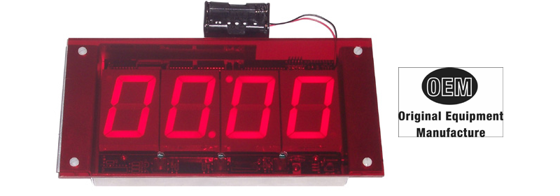 DC-25-OEM-Timer-Counter-Clock-Number-Display-HP-Sym