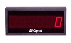 DC-256C-Term-Multi-Input-Controlled-Counter-2.3-Inch-Digits
