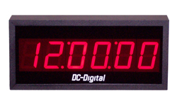 DC-256N-2.3-Inch-Network-Time-of-Day-Clock