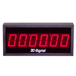DC-256T-2.3-Inch-Timer