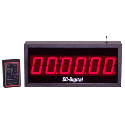 DC-256T-DN-W-2.3-Inch-Count-Down-Timer-RF-Wireless-Remote
