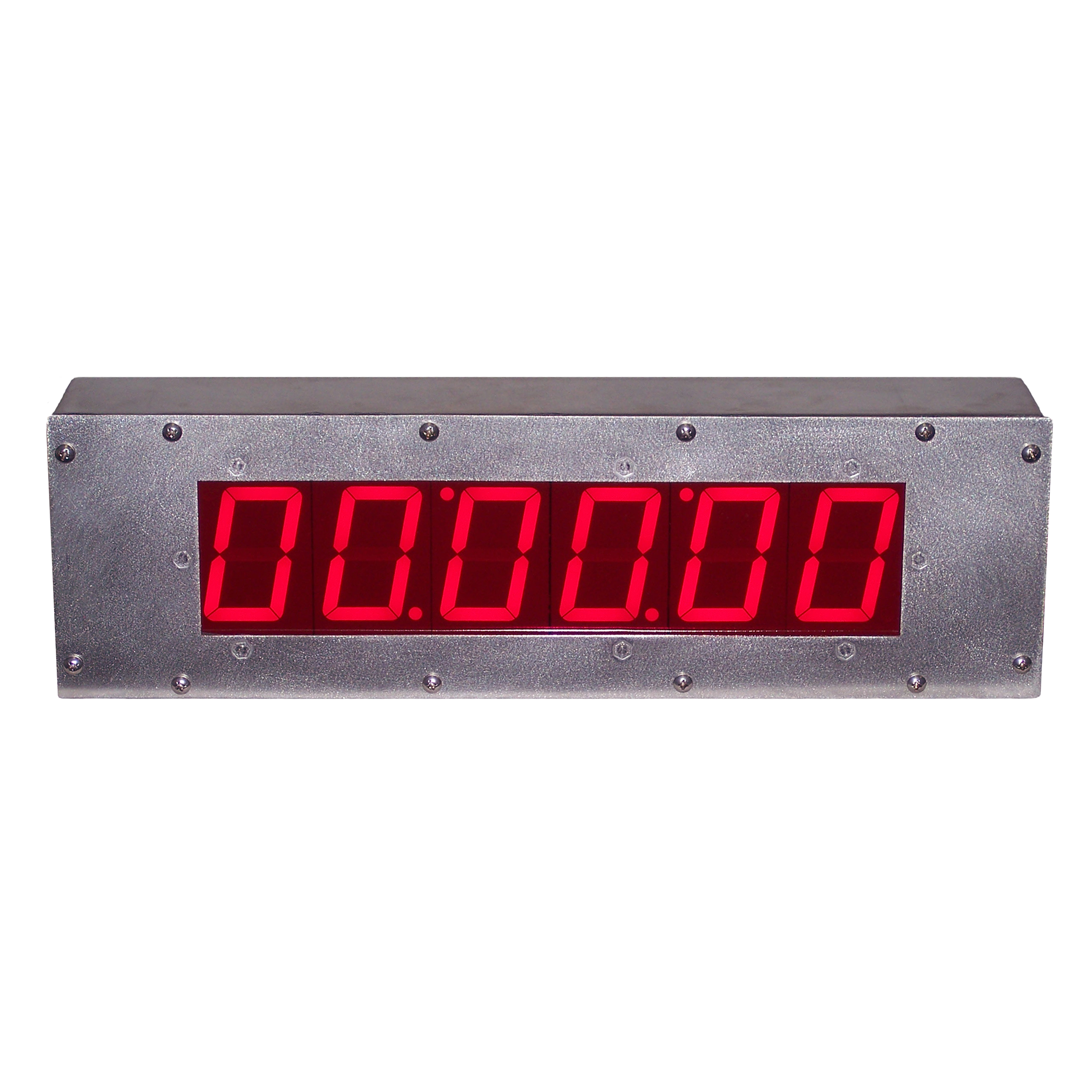 DC-256T-UP-TERM-OPerating-Room-Timer-STAINLESS