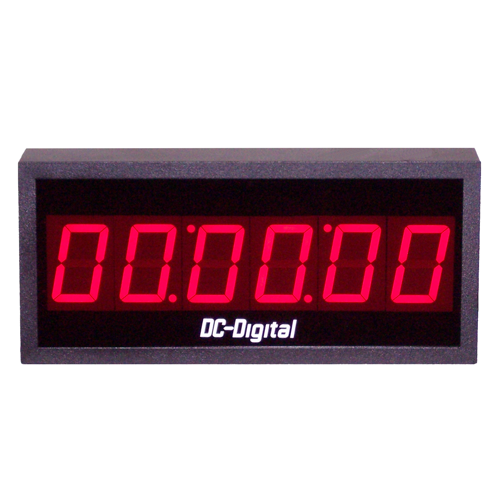 DC-256T-UP-Term-Multi-Input-Controlled-Count-Up-Tmer-2.3-Inch-Digits