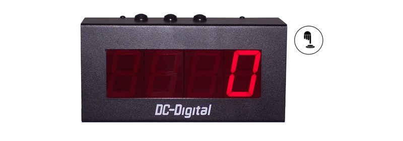 DC-25C-Push-BUtton-HP