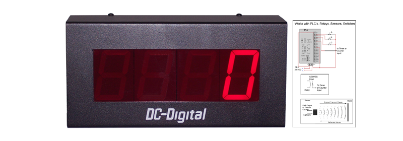 DC-25C-Term-Multi-Input-2.3-Inch-Digit-Counter-HP-2