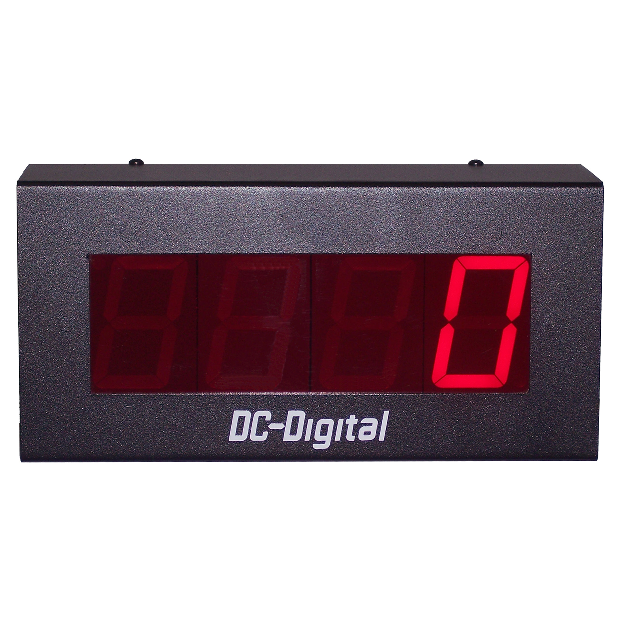 DC-25C-Term-Multi-Input-2.3-Inch-Digit-Counter