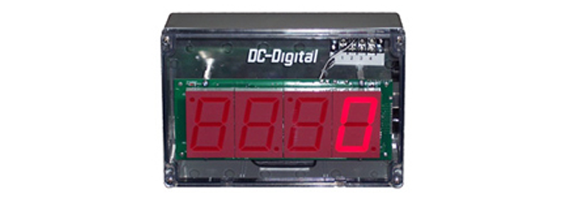DC-25C-Term-Nema-4X-Enclosed-Multi-Input-Counter-2.3-Inch-Digit-HP