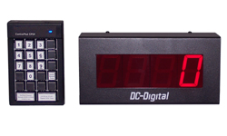 DC-25CT-Production-Pace-Electronic-LED-Counter-Timer-2.3-Inch-Digits