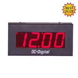 DC-25N-BS-Digital-Eternet-Network-NTP-Clock-2.3-Inch-Display.jpg