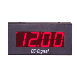 DC-25N-Digital-Eternet-Network-NTP-Clock-2.3-Inch-Display.jpg
