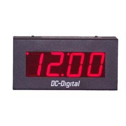 DC-25N-Digital-Eternet-Network-NTP-Clock-2.3-Inch-Display.jpg