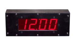 DC-25S-LED-Digital-Clock-Stainless-316L-IP-66-2