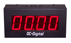 DC-25T-DN-BCD-Multi-Input-Countdown-Timer-2.3-Inch-Digits-PP