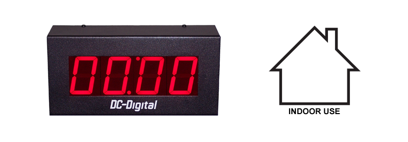 DC-25T-DN-BCD-Multi-Input-Countdown-Timer-In-Out-Selec-House.png