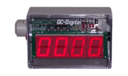 DC-25T-DN-BCD-NEMA-EOP-Multi-Input-Countdown-Timer-2.3-Inch-Digit