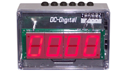 DC-25T-DN-NEMA-Push-Button-Countdown-Timer-2.3-Inch-Digits