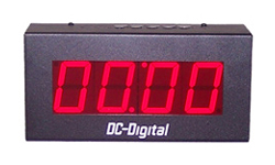 DC-25T-DN-Push-Button-Control-Countdown-Timer-2.3-Inch-Digit-PP