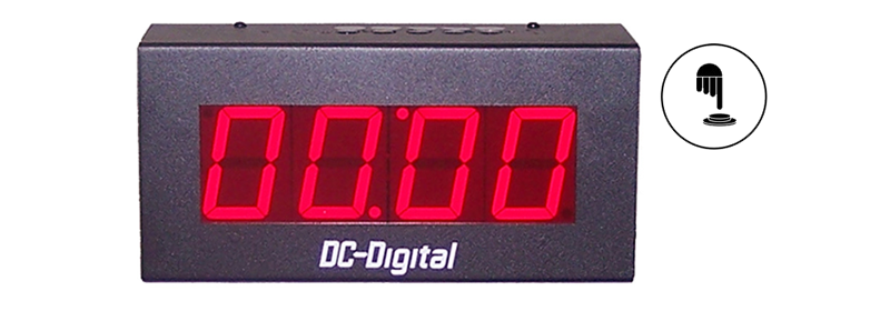 DC-25T-DN-Push-Button-Controlled-Countdown-Timer-HP