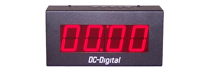 DC-25T-DN-Push-Button-Set-Countdown-Timer-2.3-Inch-HP