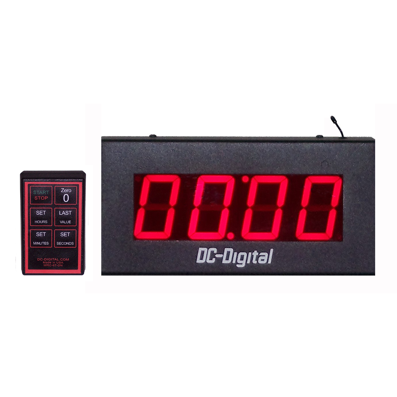 DC-25T-DN-W-2.3-Inch-Countdown-Timer-RF-Wireless-Remote