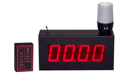 DC-25T-DN-W-ANDON-Countdown-Timer-Clock-Wireless