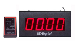 DC-25T-DN-W-RF-Wireless-Remote-Control-Countdown-Timer-2.3-Inch-Digit-PP