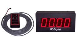 DC-25T-DN-WR-Wired-Remote-LED-Digital-Count-Down-Timer-Clock-1-Inch