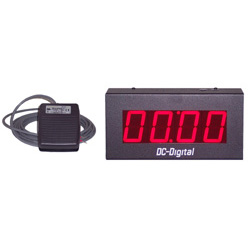 DC-25T-UP-Foot-Digital-Count-UP-Timer-and-Foot-switch.jpg