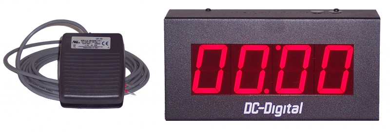 DC-25T-UP-Foot-Digital-Count-UP-Timer-and-Foot-switch2.png