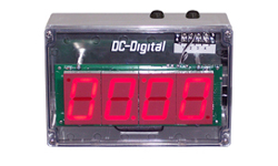 DC-25T-UP-NEMA-4X-Push-Button-Count-Up-Timer-2.3-Inch-Digit